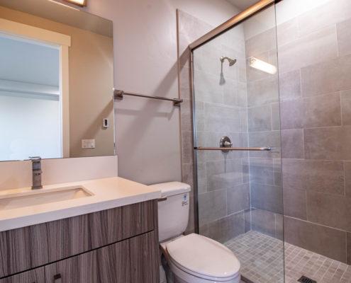Shasta Bathroom